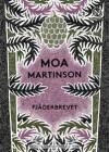 Fjäderbrevet - Moa Martinson