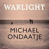Warlight - Michael Ondaatje, George Blagden, Random House Audiobooks