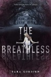 The Breathless - Tara Goedjen