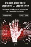 Cyberwar, Cyberterror, Cybercrime and Cyberactivism - Julie E. Mehan