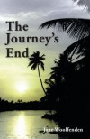 The Journey's End - Jane Woolfenden