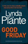 Good Friday: Before Prime Suspect there was Tennison – this is her story - Lynda La Plante