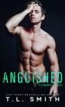 Anguished (Crimson Elite #2) - T.L.  Smith