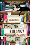 Pamiętnik księgarza - Shaun Bythell, Dorota Malina