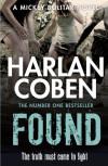 Found - Harlan Coben