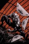 Bullseye: Greatest Hits (Daredevil) - Daniel Way