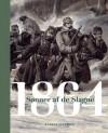 1864 - Sønner af de Slagne - Rasmus Glenthøj