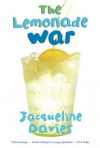 The Lemonade War - Mel Crawford, David E. Page