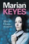 Mercy Closen mysteeri - Marian Keyes