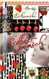Erdbeerpunsch - St. Elwine 4 - Britta Orlowski