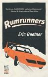 Rumrunners - Eric Beetner