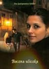 Boczna uliczka - Eva Gudrymowicz-Schiller