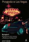 Przygoda w Las Vegas - Zoey Dean
