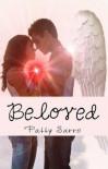 Beloved - Patty Sarro