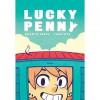 Lucky Penny - Ananth Hirsh, Yuko Ota