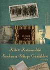 Kibrit Kutusundaki Sarıkamış - Sibirya Günlükleri (1915-1918) - M. Fuad Tokad, Jack Snowden