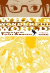 What a Wonderful World!, Vol. 1 - Inio Asano