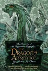 Dragon's Apprentice -