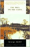 The Mill on the Floss - George Eliot, Margot Livesey