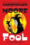 Fool LP: A Novel - Christopher Moore