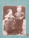 Immigrant Kids - Scott Foresman