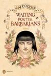 Waiting for the Barbarians (Penguin Ink) - J.M. Coetzee, Chris Conn, C.C. Askew