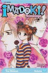 Imadoki!: Nowadays, Vol. 04: Rose - Yuu Watase