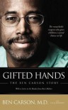 Gifted Hands: The Ben Carson Story - Ben Carson