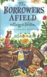 The Borrowers Afield (The Borrowers #2) - Mary Norton, Beth Krush, Joe Krush