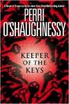 Keeper of the Keys - Perri O'Shaughnessy