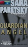 Guardian Angel (V. I. Warshawski Series #7) -