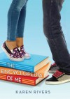 The Encyclopedia of Me - Karen Rivers