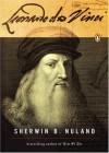 Leonardo da Vinci - Sherwin Nuland