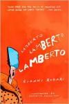 Lamberto, Lamberto, Lamberto -