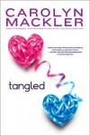 Tangled -