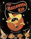The Halloween Kid - Rhode Montijo