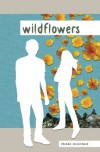 Wildflowers - Rhonda McCormack