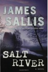 Salt River - James Sallis