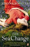 The Sea Change - Joanna Rossiter