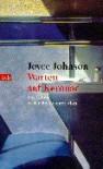Warten Auf Kerouac. Ein Leben In Der Beat  Generation - Joyce Johnson, Thomas Lindquist