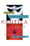 The Best American Erotica 1997 - Susie Bright, M. Sheiner