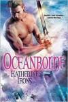 Oceanborne - Katherine Irons