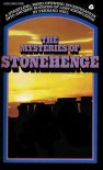 The Mysteries of Stonehenge - Fernand Niel