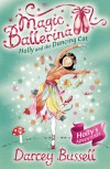 Holly and the Dancing Cat - Darcey Bussell