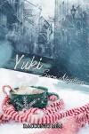 Yuki (Italian Edition) - Sara Neptune, Yuko Ichihara