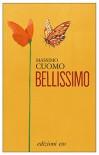 Bellissimo - Massimo Cuomo