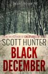 Black December - Scott Hunter