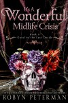 It's A Wonderful Midlife Crisis - Robyn Peterman