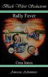 Rally Fever - Crea Jones