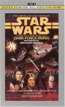 Dark Force Rising - Anthony Daniels, Timothy Zahn